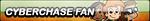 Cyberchase Fan Button by HeroRivalShadow2
