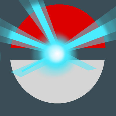Pokemon Offensive and Defensive Calculator by Cataclyptic on
