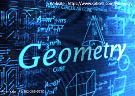 Online Geometry Tutor and Math Problems Solver by sobtell
