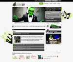Plain Air Website