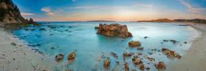Otama Bay