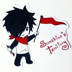 SunshineJayant's Profile Picture
