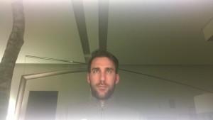 blackjackbs's Profile Picture