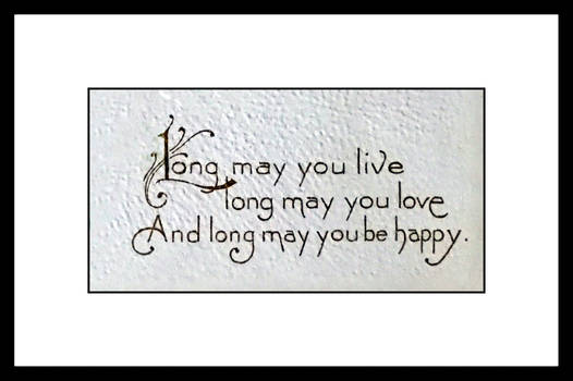 long may you       by yesterdays paper-dbzx52w DBC