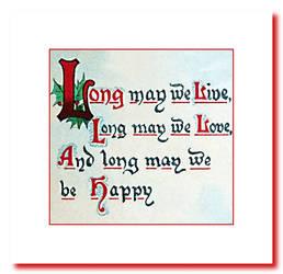 happy holiday toast by yesterdays paper-dapruyy BB