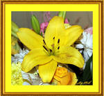 Birthday Flowers 07-17-2017 1085abac
