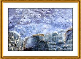 Rock Art 11A 2386C by SirIvyPink