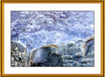 Rock Art 11A 2386C