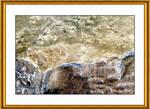 Rock Art 10A 2386C