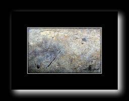 Rock Art  ABAA 3682 by SirIvyPink