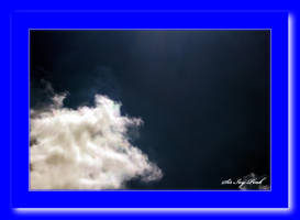Sky Art 4225 1a by SirIvyPink