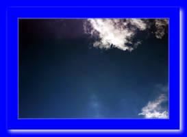 Sky Art 4226 1a by SirIvyPink