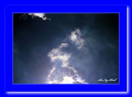 Sky Art 4228 1a by SirIvyPink
