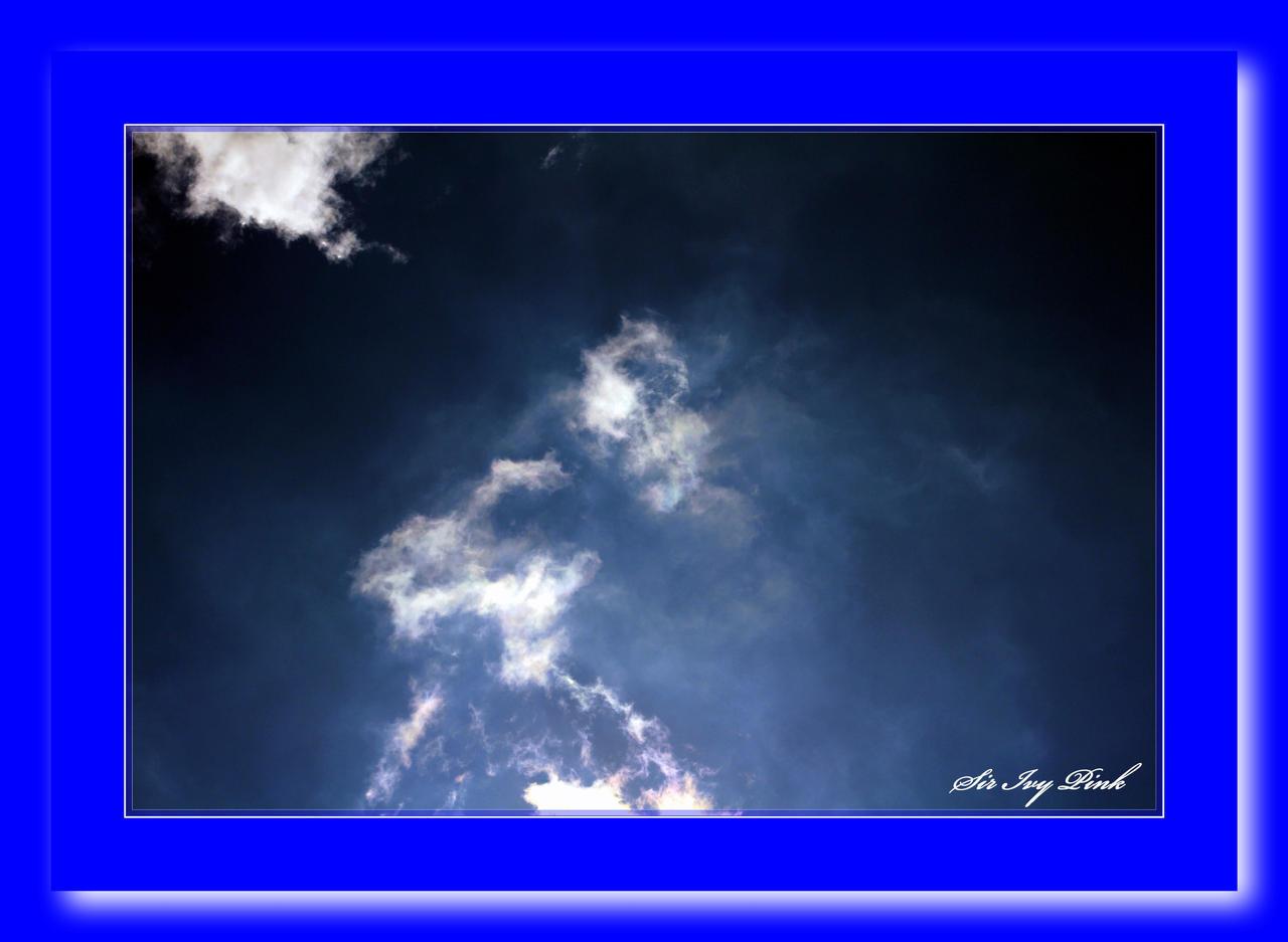 Sky Art 4229 1a by SirIvyPink