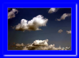 Sky Art 4230 1a by SirIvyPink