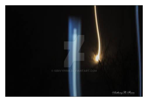 Moon 12-21-2020 (3)