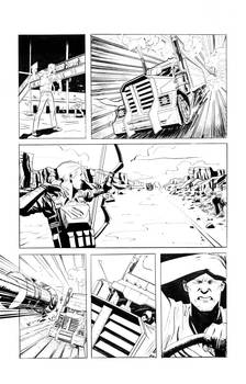 ghost fleet page 11