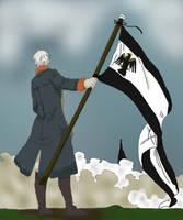 Prussia by ffttt10