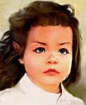 Saavik Baby