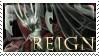 REIGN Stamp by Fyre-feathers