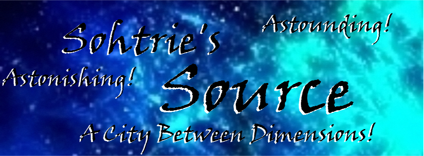 Sohtrie's Source Sohtrie_s_source_facebook_banner_by_bionicwoodstock-d5ua5zw