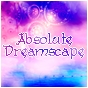 Absolute Dreamscape - BlueIcon by heavenly09