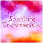 Absolute Dreamscape - RedIcon by heavenly09