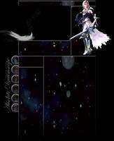 Absolute Dreamscape -Dark Side by heavenly09