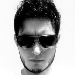 moraeswd's Profile Picture