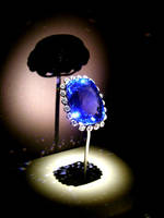 Sapphire Light by xangelsxflightx