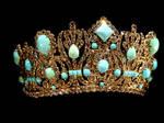 Napoleon's Crown