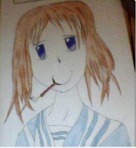 Maxiethe1's Profile Picture