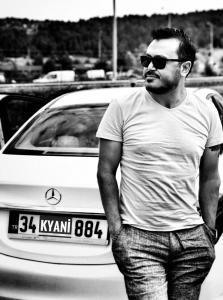kalemkar's Profile Picture