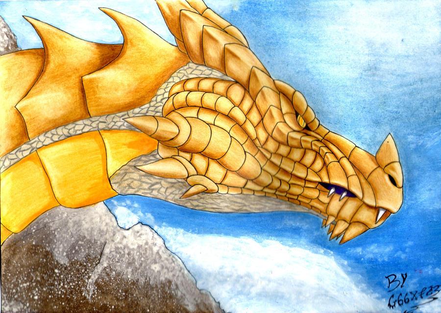 ldrago dragon - photo #46