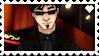 Rire BTD (Stamp)