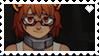 Ren BTD (Stamp) by ASliceOfLife