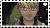 Lawrence BTD2 (Stamp) by ASliceOfLife