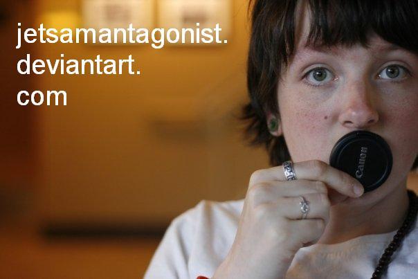 jetsamantagonist's Profile Picture