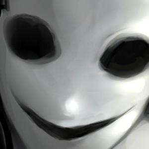 justanobody1039's Profile Picture