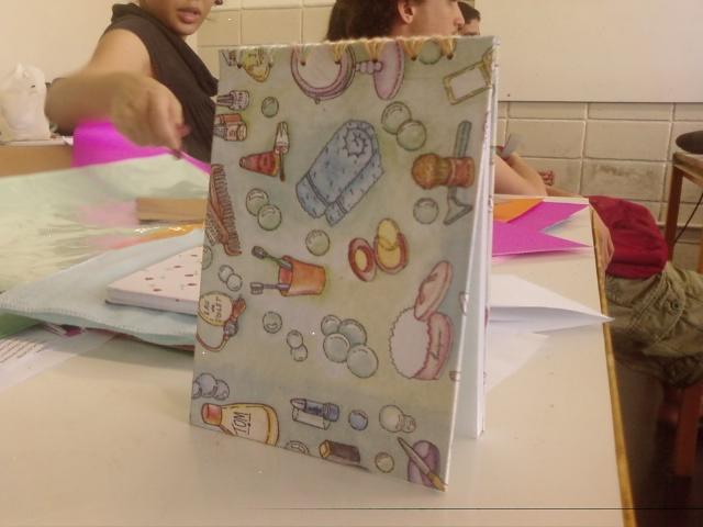 notebook by rhayqueiroz