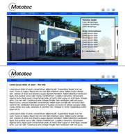 Mototec GmbH V2 by trix2008 by Ruhrpott