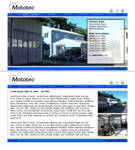 Mototec GmbH V2 by trix2008