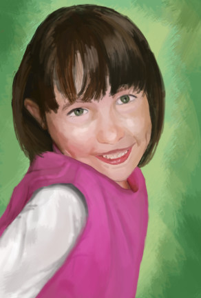 D W (Dora Winifred - Arthur) by rotemg20 on DeviantArt