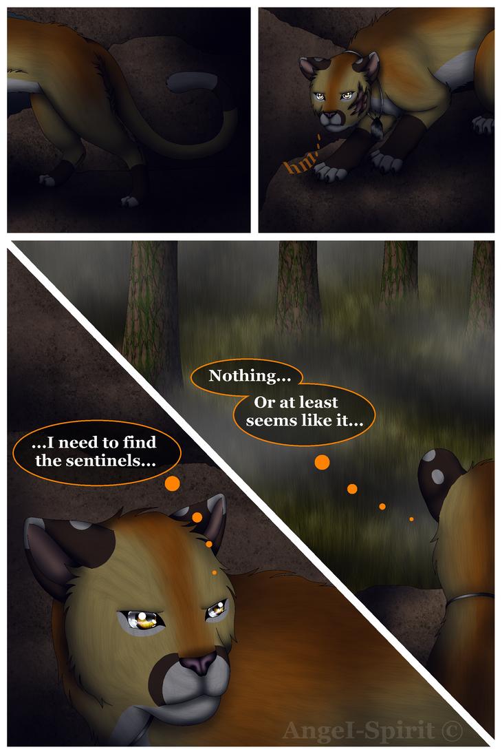 DL - Chap.5 - pg.3 by AngeI-Spirit