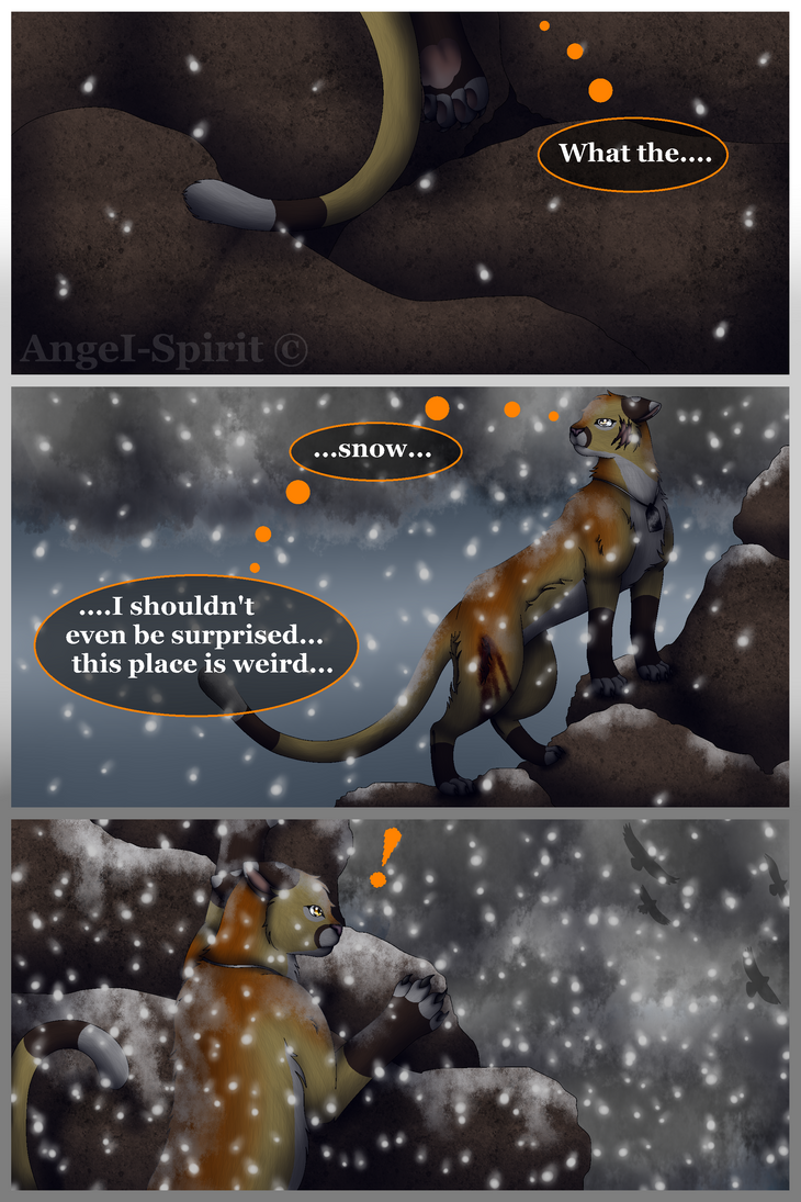 DL - Chap.5 - pg.4 by AngeI-Spirit