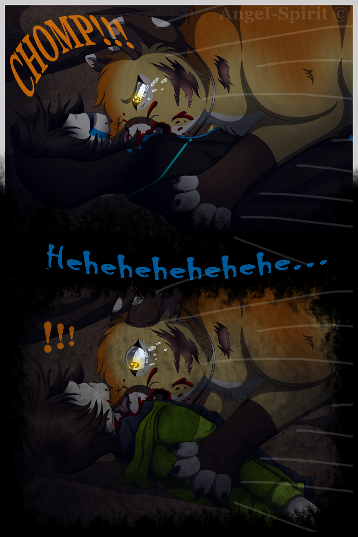 DL - Chap.5 - pg.21 by AngeI-Spirit