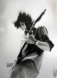 Dave Grohl 2