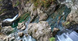 Rockscape by danUK86