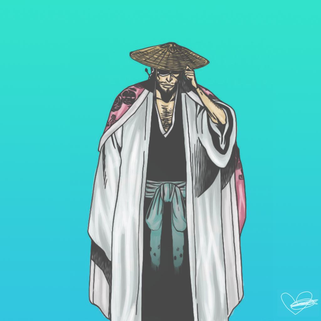 Taller de Avatares de Nell - Página 3 Commander_captain_shunsui_kyoraku_by_bluetezzy-d6cpx3g
