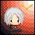 Chibi Allen Avatar by S-Sei
